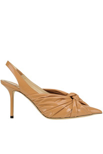 Annabell slingback pumps Jimmy Choo