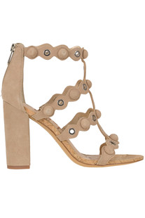 'Yuli' sandals Sam Edelman