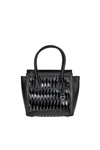 Mercer Studio MD bag Michael Michael Kors
