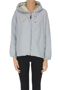Esporty reversible jacket Max Mara