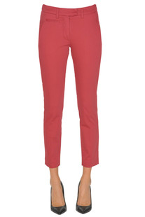 'Perfect' trousers Dondup