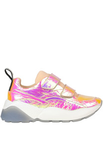 Eclypse sneakers Stella McCartney
