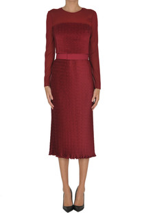 Sheath dress Max Mara
