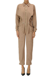 Paloma jumpsuit Stella McCartney