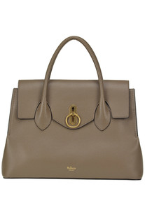 Seaton Classic tote bag Mulberry