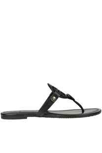 788408056ec Womens shoes - Womens Flat shoes - MUST HAVE - Glamest.com