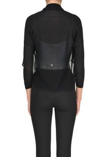 0166632623 Womens clothing - SPRING/SUMMER - Glamest.com | Online Designer ...