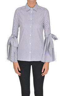 Striped shirt P.A.R.O.S.H.