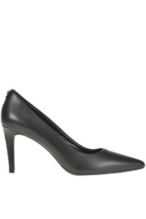 Dorothy leather pumps Michael Michael Kors