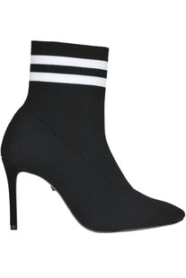 Sock ankle boots Schutz