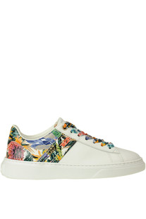 H365 Botanicals sneakers Hogan
