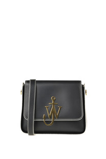 Anchor Box bag JW Anderson