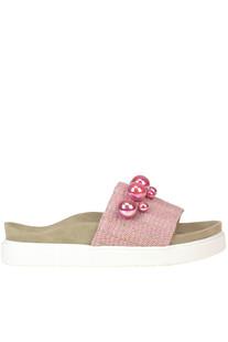b0ec9ec67c3 Womens shoes - Womens Flat shoes - SPRING SUMMER - Glamest.com ...