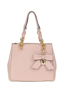 'Cynthia' leather bag Michael Michael Kors