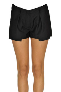 Nia shorts Dondup
