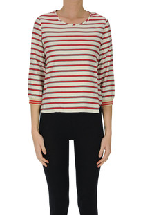 Striped blouse Bellerose