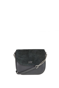 'Half Dome' crossbody bag Michael Michael Kors