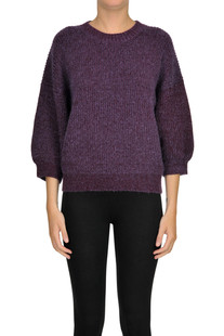 Ribbed knit pullover 3.1 Phillip Lim
