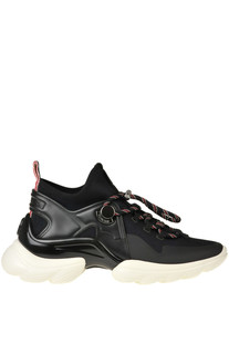 Thelma sneakers Moncler