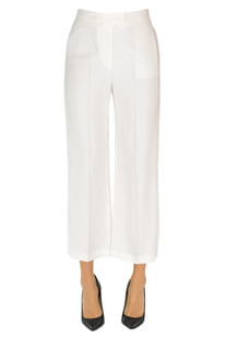 Paterno trousers Pinko