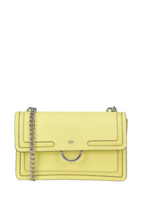 Love New Mini bag Pinko
