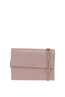 Albacete shoulder bag Pinko