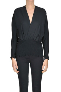 Briony blouse Dondup