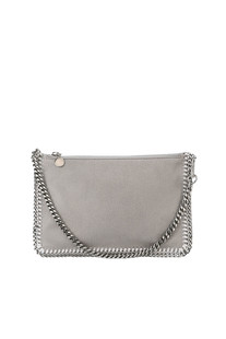 'Shaggy Deer Falabella Purse' Stella McCartney