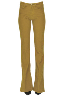 Corduroy trousers Cycle