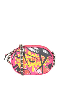 'Fruit Blast' mini shoulder bag Moschino Couture