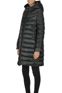 Noveca down jacket Max Mara