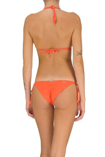Croket triangle bikini Pin-up stars