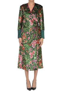 df4cd7a4c877 Abbigliamento donna - Grandi Firme Online a prezzi Outlet su Glamest.com