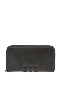 Zip around maxi wallet Salvatore Ferragamo