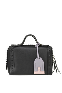 Bauletto Don Gommino Piccolo bag Tod's