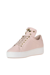 'Mindy' embellished sneakers Michael Michael Kors