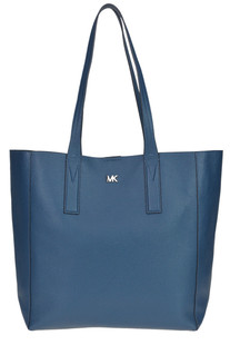 Junie LG shopping bag Michael Michael Kors