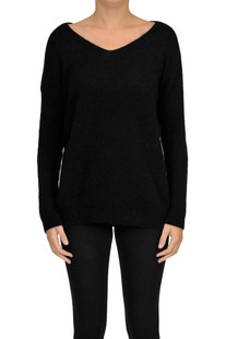 Outlet Buy Clothing Milano Base Womens On Online odsrxBthQC