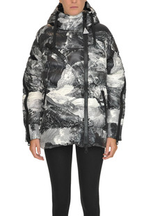 Liriope down jacket Moncler