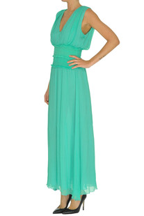 Evitare long dress Pinko