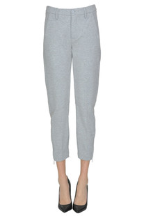 Callaghan trousers Dondup
