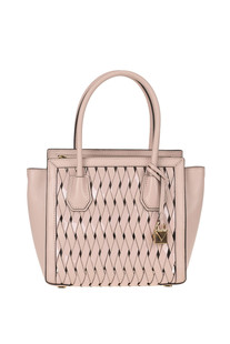 'Mercer Studio MD' bag Michael Michael Kors