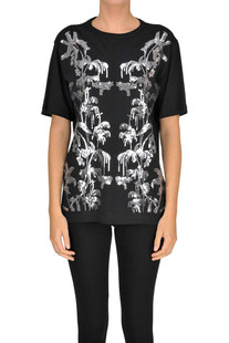 'Haydu' t-shirt Dries Van Noten