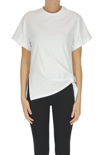 Cotton t-shirt 3.1 Phillip Lim