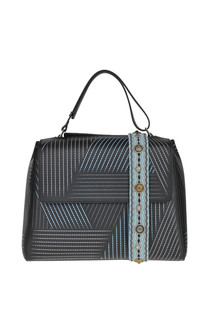 'Sveva Stitch' bag Orciani