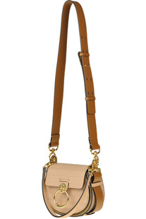Tess small bag Chloé