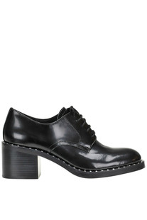 Helled  lace-up shoes Ash