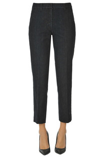 Ubino chino style jeans Max Mara Weekend