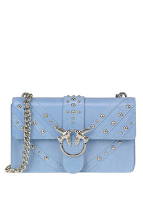 'Love Studs 3' shoulder bag Pinko
