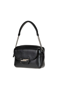 68d6950fbd Womens Bags - Glamest.com | Online Designer Fashion Outlet
